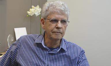 EugenioVilacaMendes