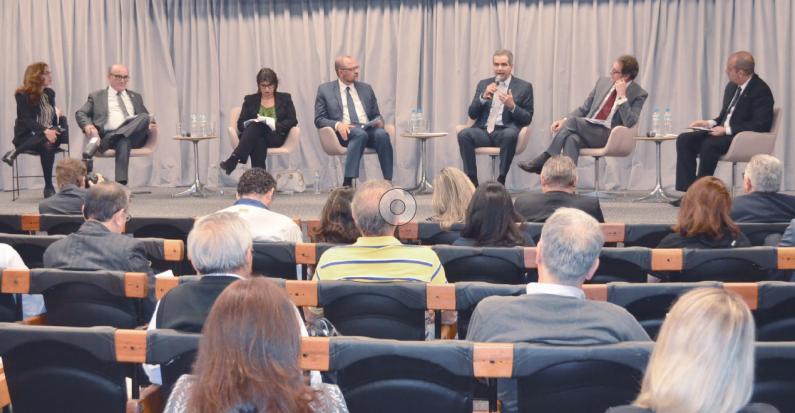 Banco Mundial apresenta relatório sobre o setor saúde no Brasil