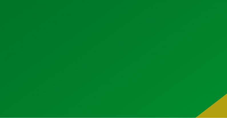 Banner-Consensus28-revista-01