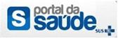 portal-saude