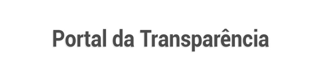 Banner-transparencia-03-1