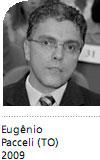 Eugênio Pacceli