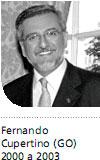 Fernando Cupertino
