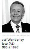 José Wanderley Neto