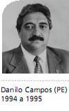 Danilo Campos
