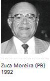 Zuca Moreira