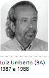 Luiz Umberto