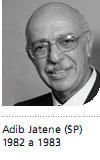 Adib Jatene