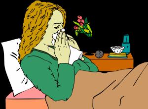 UNA-SUS abre inscrições para o curso Manejo Clínico da Influenza