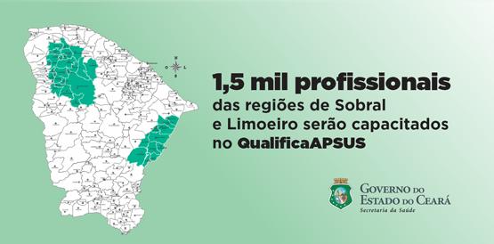 Banner_QualificaAPSUS2