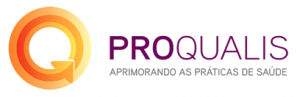 Proqualis