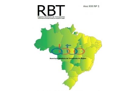 Registro Brasileiro de Transplantes classifica Santa Catarina com o melhor índice de doadores de múltiplos órgãos