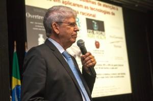 Redes de atenção básica de saúde e acesso ao SUS em Rondônia serão debatidos durante seminário em Porto Velho