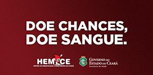 banner_doe_chance_doe_sangue
