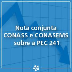 Destaques-CONASS-01