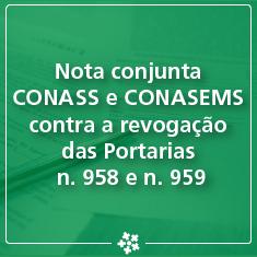Destaques-CONASS-02
