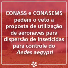 Destaques-CONASS-0300