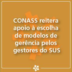 destaques-conass-gerencia-01