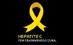 Saúde cumpre meta de acesso aos novos medicamentos para hepatite C