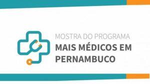 maismedicos_pe