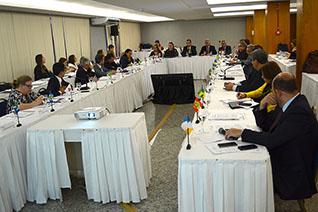 Sergipe será contemplado com a Planificação da Atenção Primária para o fortalecimento da Estratégia de Saúde da Família