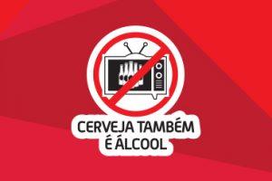 cerveja_alccol