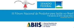 forum_senado