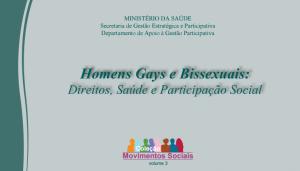 homens_gays_bi