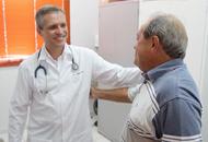 Mais Médicos faz reposição de 376 profissionais brasileiros