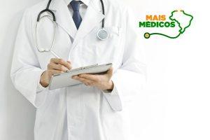 maismedicos