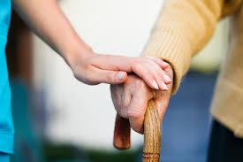 Ministério da Saúde recebe até 31/8 inscrições sobre boas práticas em envelhecimento e saúde da pessoa idosa