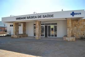 Pesquisa de Avaliação do Programa Mais Médicos é realizada em UBS de 330 municípios