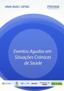 eventos_agudos-04