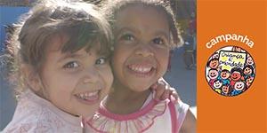 """Rede Nacional Primeira Infância lança vídeo sobre direitos das crianças na primeira infância com imagens do documentário """"O começo da vida"""" e locução da atriz Taís Araújo"""