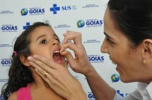 Luziânia debate Mais Saúde para Goiás