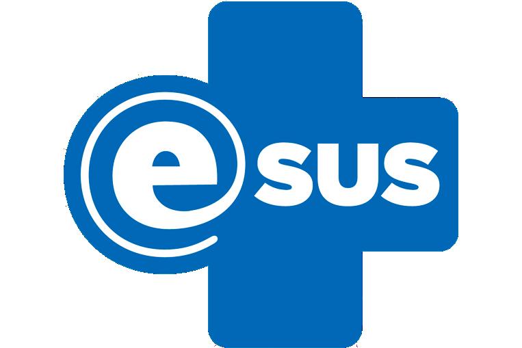 Webpalestra e-SUS: Mudanças na nova versão