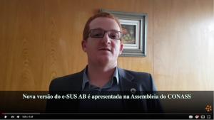 esusa_ab_video