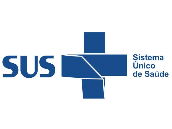 Posicionamento do Ministério da Saúde sobre o programa Mais Médicos