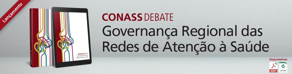 banner-livroconassdebate-01