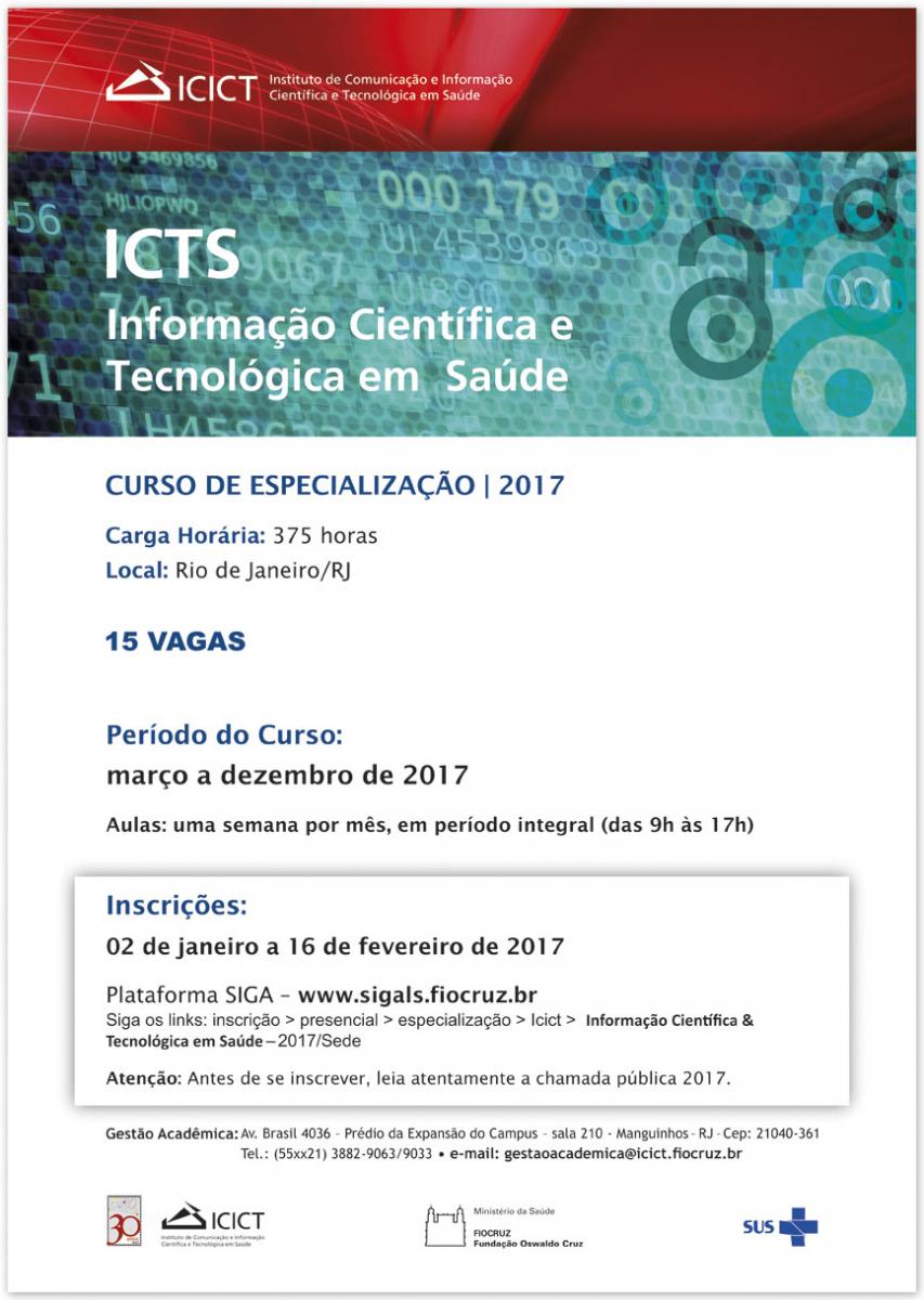 cartaz-icts-2017_sem-tema_5