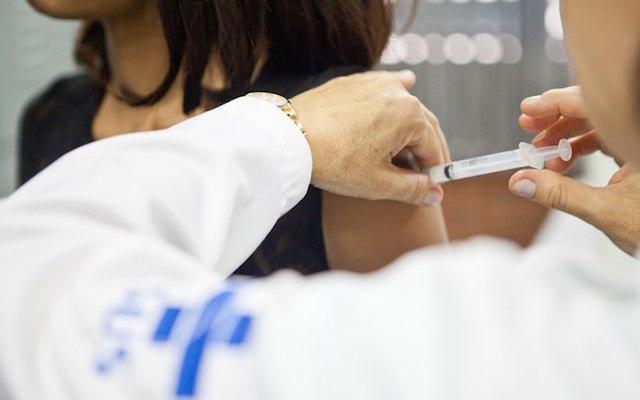 São Paulo e Rio de Janeiro antecipam campanha de vacinação da febre amarela