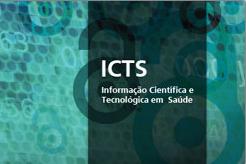 Inscrições abertas: Especialização em Informação Científica & Tecnológica em Saúde