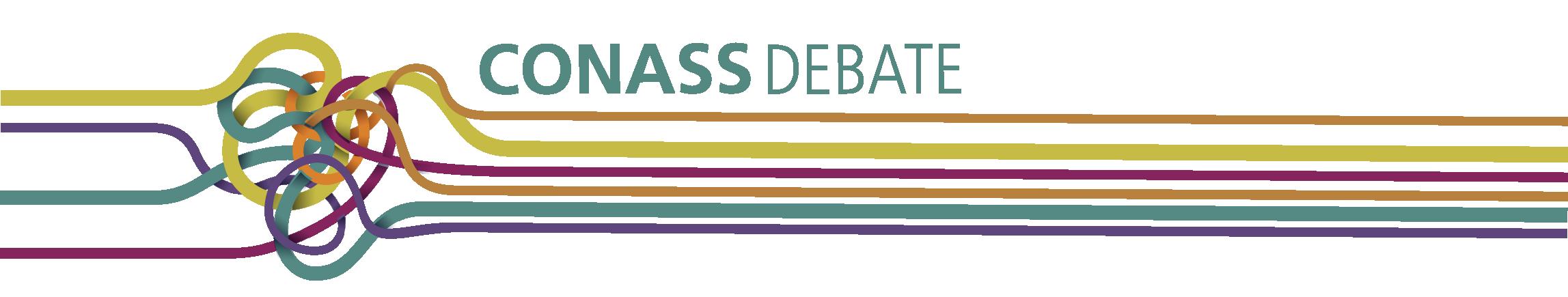 conass-debate-logo-01