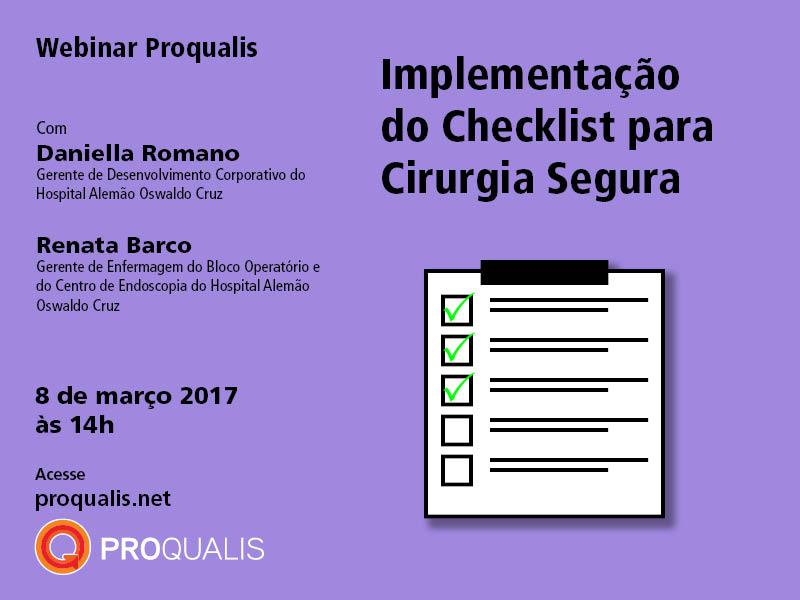 cartaz-webinar-cirurgia_segura-jpg