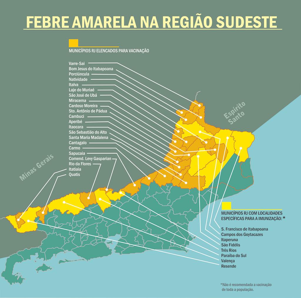 mapa_vacinacai_bloqueio_febre_amarela-atualizado-jpg