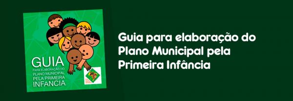 guia_plano_municipal_primeira_infancia_rnpi-1-600x208