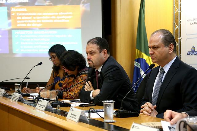 Obesidade atinge 15,2% em Vitória e colabora para maior prevalência de hipertensão e diabetes
