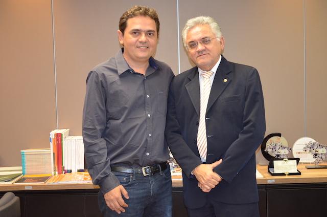 Planificação da Atenção Primária à Saúde triplica o número de atendimentos em Balsas/MA