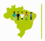 Ministério da Saúde e OPAS lançam o Laboratório de Inovação em Educação na Saúde
