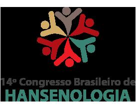 14º Congresso Brasileiro de Hansenologia – HANSENÍASE: o Brasil precisa falar e agir sobre isso!